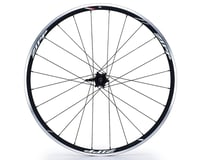 Zipp 30 Course Clincher Rear Wheel (700c)