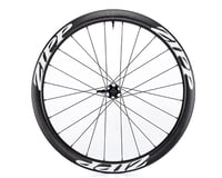 ZIPP 303 Firecrest Carbon Clincher Tubeless Disc Brake Front Wheel | relatedproducts