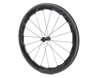 ZIPP 454 NSW Carbon Clincher Front Wheel | relatedproducts