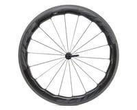 Zipp 454 NSW Carbon Clincher Wheelset (10/11 SRAM/Shimano)