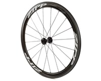 ZIPP 302 Carbon Clincher Front Wheel (White Decals) | alsopurchased