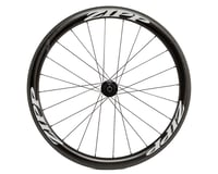 Image 3 for Zipp 302 Carbon Clincher Rear Wheel (White Decals) (10/11 Speed Shimano/SRAM)