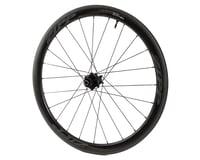 Zipp 303 NSW Tubeless Rim Brake Rear Wheel (Shimano/Sram 11 speed)