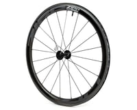 Zipp 302 Carbon Tubeless Rim Brake Front Wheel (700c)