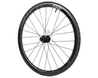 Zipp 302 Carbon Tubeless Rim Brake Rear Wheel (700c) (SRAM/Shimano Road)