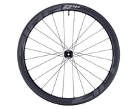 Zipp 303 S Carbon Tubeless Disc Brake Front Wheel (Centerlock)