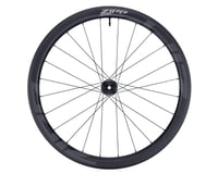 Zipp 303 S Carbon Tubeless Disc Brake Rear Wheel (Shimano/Sram 11-Speed)