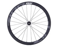Zipp 303 Firecrest Carbon Tubeless Disc Brake Front Wheel (Center-Lock)