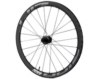 Zipp 303 Firecrest Carbon Tubeless Disc Brake Rear Wheel (Shimano/SRAM 11-Speed)