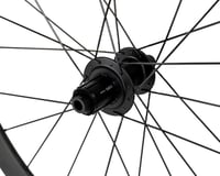 Image 2 for Zipp 303 Firecrest Carbon Tubeless Disc Brake Rear Wheel (Shimano/Sram 11-Speed)