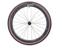 Zipp G40 XPLR Tubeless Gravel Tire (Tan Wall)