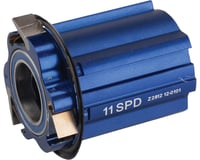 ZIPP Freehub Kit (Blue) (For 2013-2015 188 Hub) (10/11/12-speed Campagnolo) | relatedproducts