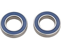 Zipp Bearing Kit (For Rear 188 V9 Hubs) (Pair)