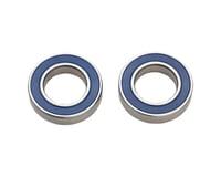 ZIPP Bearing Kit (For Rear 188 V9 Hubs) (Pair)