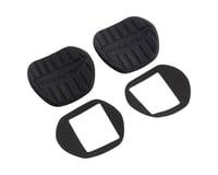 Zipp Vuka Clip Armrest Pad Kit