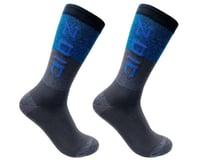 ZOIC Clothing Luca Socks (Night)