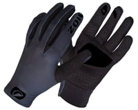 ZOIC Clothing Women's Divine Gloves (Black)