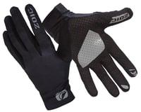 ZOIC Clothing Ether Gloves (Black/Vapor)