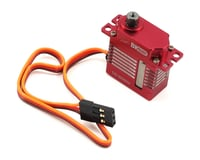 BK Servo DS-3005HV High Voltage Metal Gear Digital Micro Tail Servo