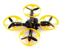 Blade Scimitar 170 FPV Racing RTF Quadcopter Drone