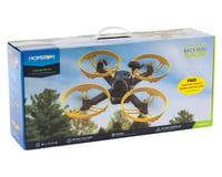 Blade Scimitar 170 FPV Racing RTF Quadcopter Drone