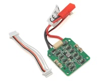 Blade Torrent 110 4-n-1 FPV ESC | relatedproducts