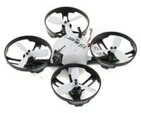 Blade Torrent 110 FPV Racing Plug-N-Play Basic Quadcopter Drone