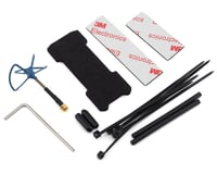 Image 3 for Blade Scimitar 110 FPV Racing Bind-N-Fly Basic Quadcopter Drone