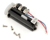 Blade Replacement Servo Mechanics: 120 SR | relatedproducts
