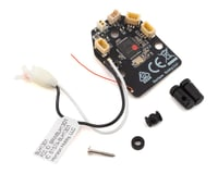 Blade Flight Controller FC Board (Nano S2) | alsopurchased