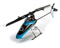 Image 2 for Blade Nano S2 BNF Ultra Micro Electric Helicopter
