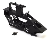 Blade 230 S V2 Main Frame | relatedproducts