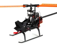 Image 2 for Blade 230 S V2 Bind-N-Fly Basic Electric Flybarless Helicopter