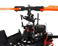 Image 3 for Blade 230 S V2 Bind-N-Fly Basic Electric Flybarless Helicopter