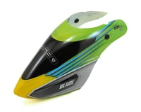 Blade 230 S Canopy (Green)