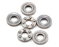 Blade Tail Grip Thrust Bearing Set (2) | relatedproducts