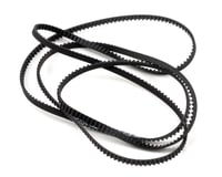 Blade Tail Drive Belt | alsopurchased