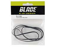Image 2 for Blade Tail Drive Belt
