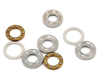 Blade 500 X 5x11x4.5mm Thrust Bearing (2)