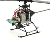 Image 2 for Blade Nano CP S RTF Electric Helicopter