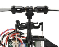 Image 3 for Blade Nano CP S RTF Electric Helicopter