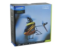 Image 7 for Blade Nano CP S RTF Electric Helicopter