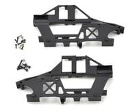 Blade 200 S Main Frame Set