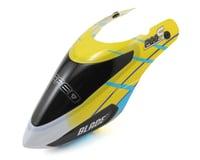 Blade 200 S Canopy