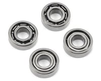 Blade 180 CFX Trio 2.5x6x1.8mm Radial Bearing