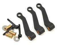 Blade Trio 180 CFX FBL Follower Arm Set | relatedproducts