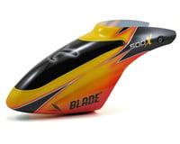 Blade 500 X Fireball Canopy