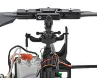 Image 3 for Blade 120 S RTF Electric Micro Helicopter