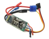 Blade 250 CFX Dual Brushless ESC | alsopurchased