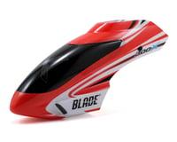 Blade Stock Canopy (300 X)